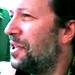 Rencontre avec Philippe Martin