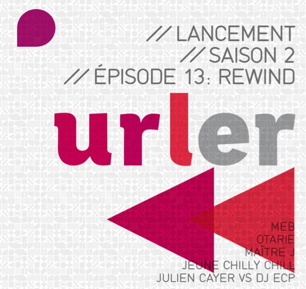 urler_lancement_26jan2010_SAT